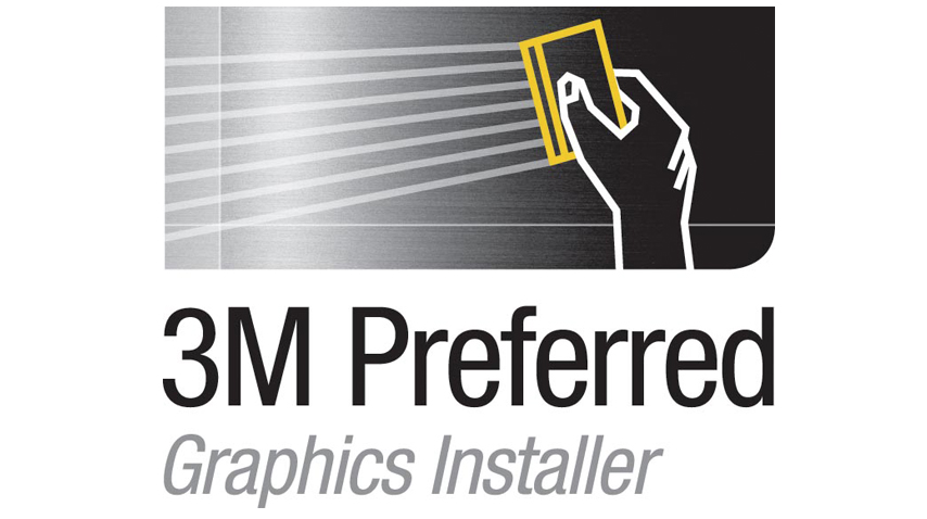3M_Preferred_GI_Emblem_RGB2